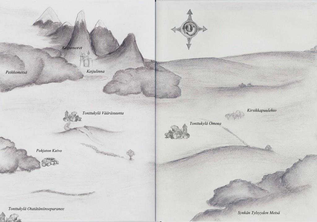 Nimetön laakso-kartta3c