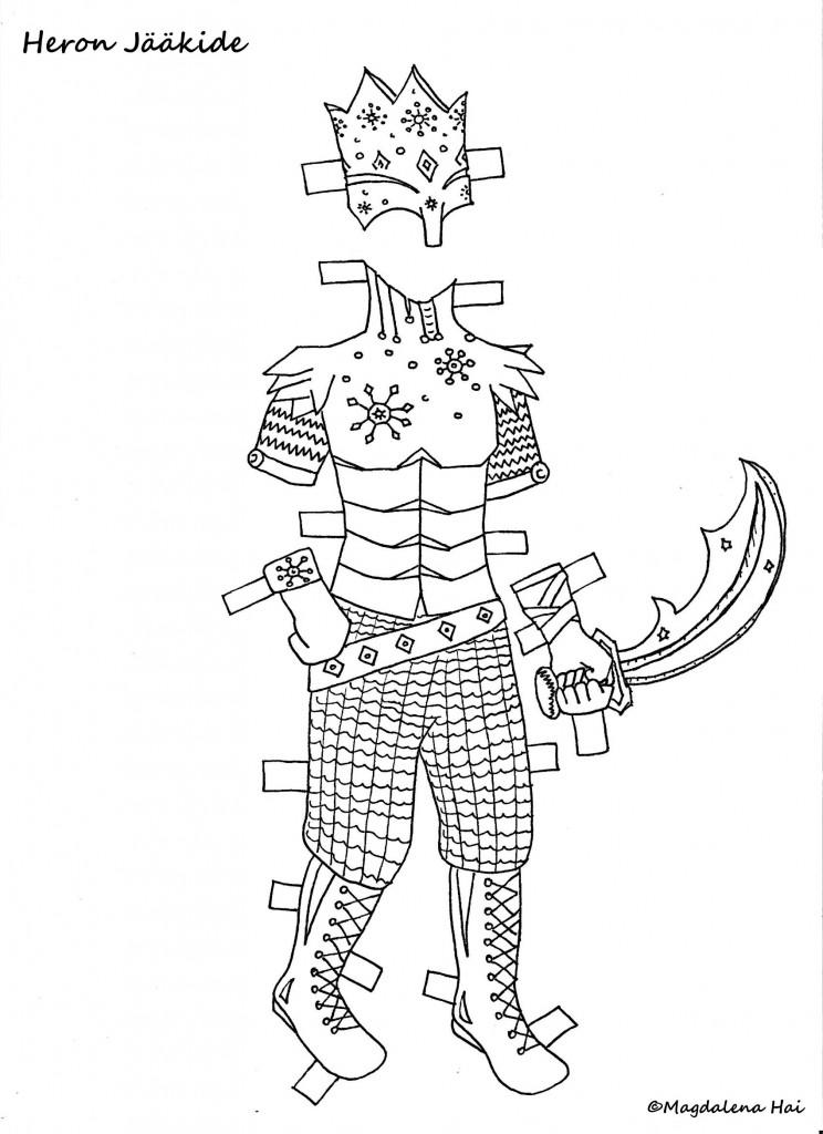 heron-asu1