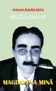 Groucho Hai