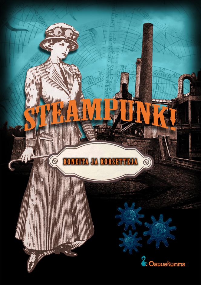 steampunk-kansi-1