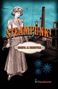 steampunk_etukansi