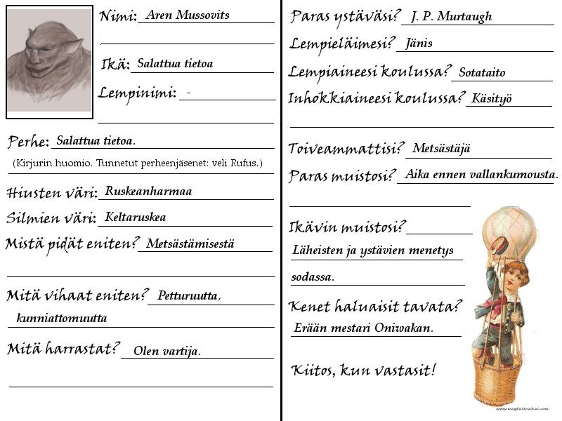 ystavakirja-mussovits