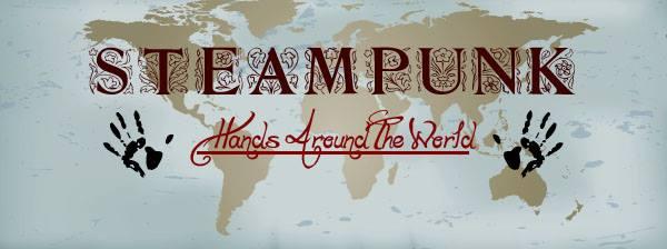 steampunk_hands_-araceli_rodrc3adguez