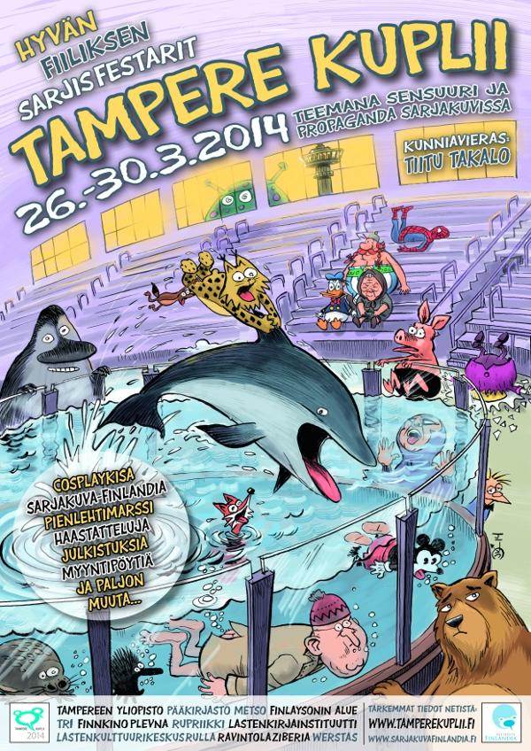 tamperekuplii2014