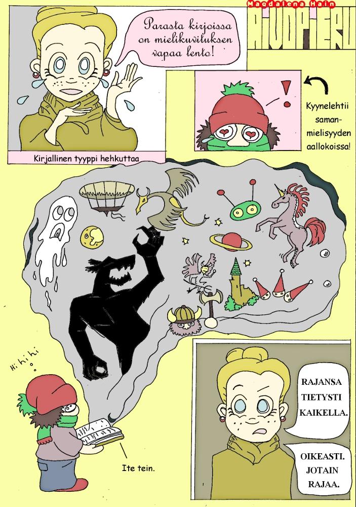 aivopieru8-pieni