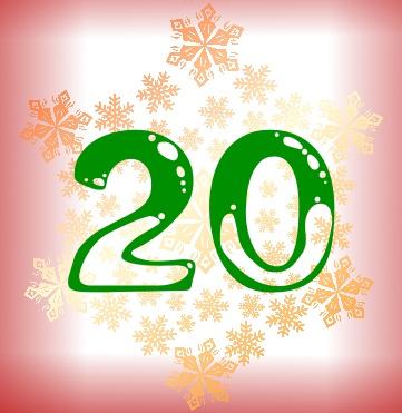 joulukalenteri20