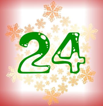 joulukalenteri24