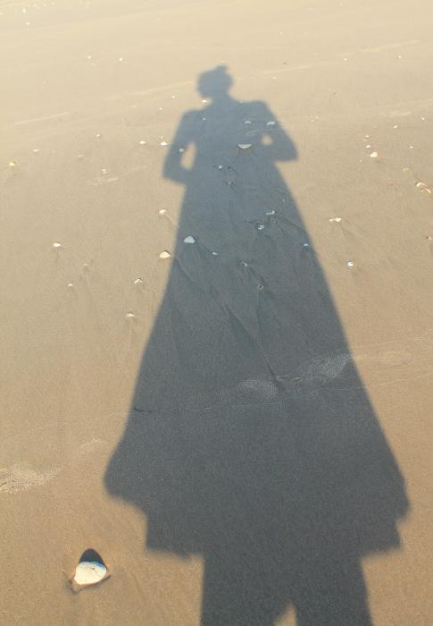 rannalla2