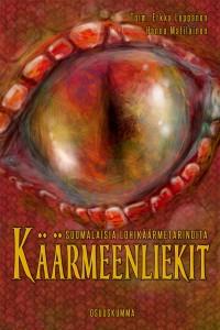 kaarmeenliekit_kansi_web1
