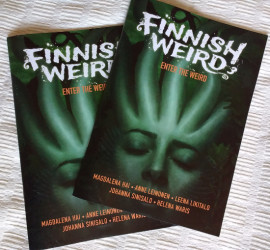 finnishweird3-kannet